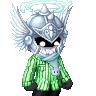king Hippo's avatar