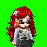 26-pieces's avatar