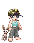 Magn3sium's avatar