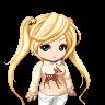 Aisuru koto's avatar