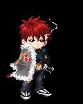 Masato Kusaka's avatar