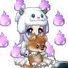 jenshin_93's avatar