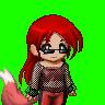 Theophania's avatar