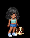 CookiesandMilk143's avatar