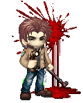 AIex Shepherd's avatar