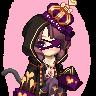 x-Kawaguchi_Senri-x's avatar