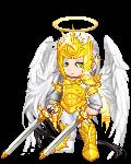 Crown Clow Espada