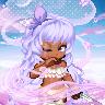 Spiffolicous's avatar