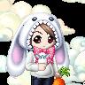 made babe's avatar