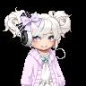 Lebbie's avatar