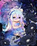 misskaorii's avatar