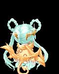 Monki Li's avatar