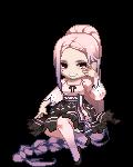 Angel_Dove0115
