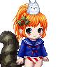 Rinoh's avatar