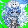 Meodeon's avatar