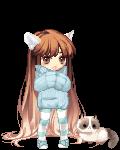 Creeping Orphan's avatar