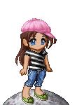 iChippy's avatar