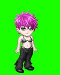 [LaBelleDameSansMerci]'s avatar