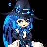 420BlazenPonyta's avatar