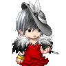 EvaKitsuneLuver's avatar