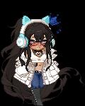 Lady Quiet Azalea