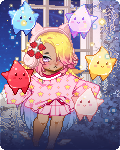 Lady Quiet Azalea's avatar