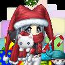 savanacat's avatar