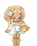 Lovely_pan's avatar