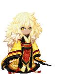 EmperorGrus's avatar