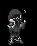 ShadeSlide's avatar