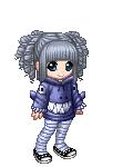 cessyy's avatar