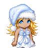 KayTheRunaway's avatar