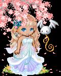 xloveelifeex's avatar