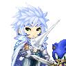 Bionic Raptor's avatar