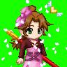 LilDarkAngel92's avatar