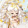 katitax's avatar