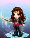 Sailor_Celestial