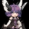Nanatse's avatar