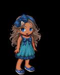 thatkid_bella's avatar