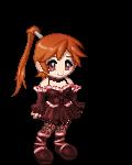 riseserecla's avatar