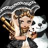 [pandacookies]'s avatar