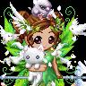 Kendall1's avatar