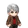 Mitius's avatar
