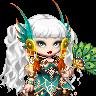Bipolar_Assassin's avatar