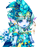 Mermom1316's avatar
