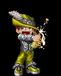 Sugardaddy Smexiipants's avatar