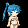 Pifty Pouts Alot's avatar