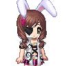 princessjb6's avatar