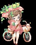 Khaleesi_Pearl's avatar