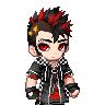 AndSheScreamsMyName's avatar